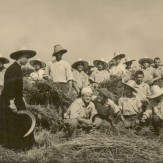 colonia-agricola-storia-01