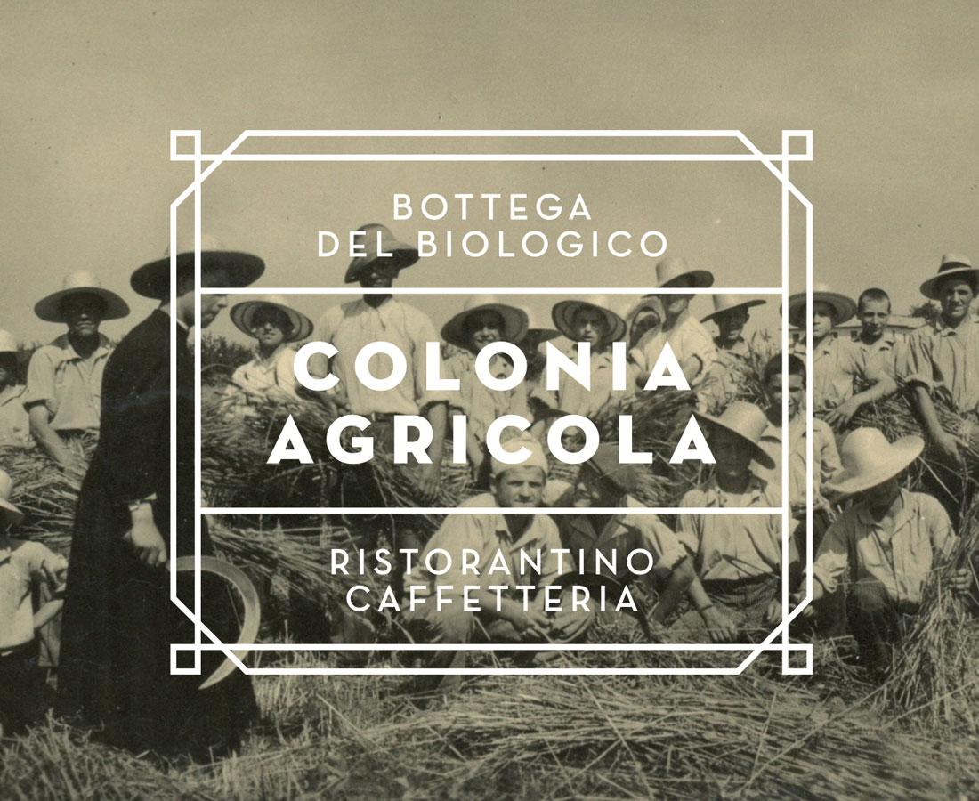 inaugurazione-colonia-agricola