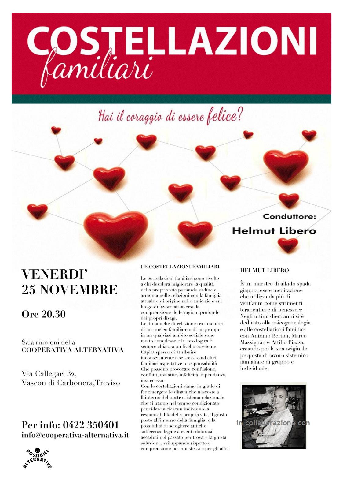 Volantino_01