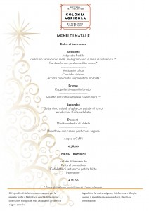 Menu_PranzoDiNatale