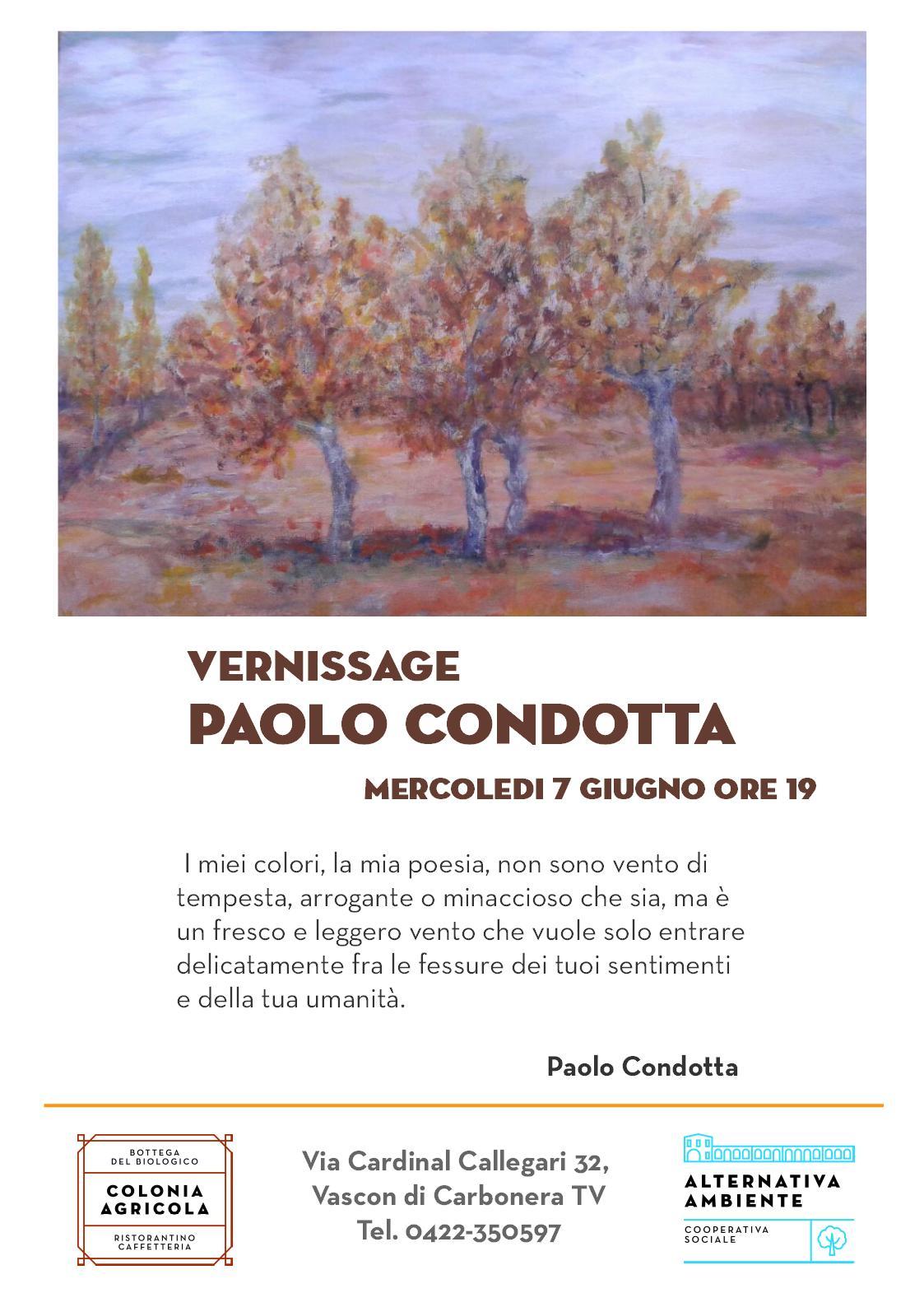 E0062_170529_Espositore_PaoloCondotta_XSTA