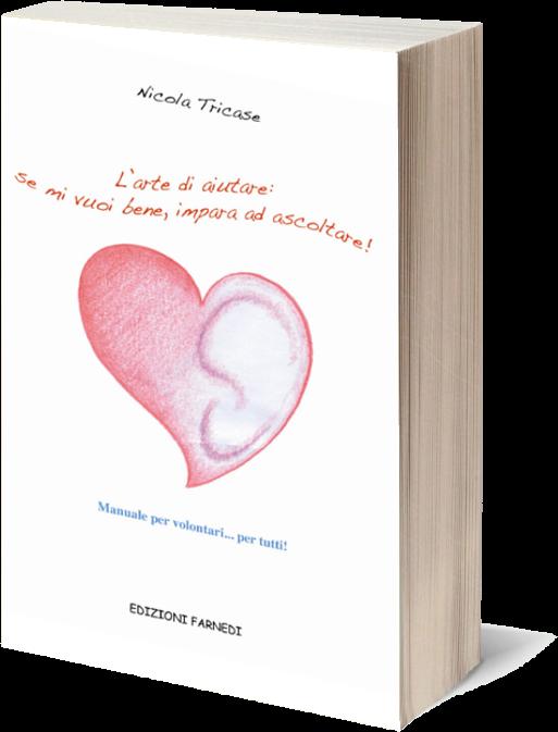 E0070_170905_LibroNicolaTricase