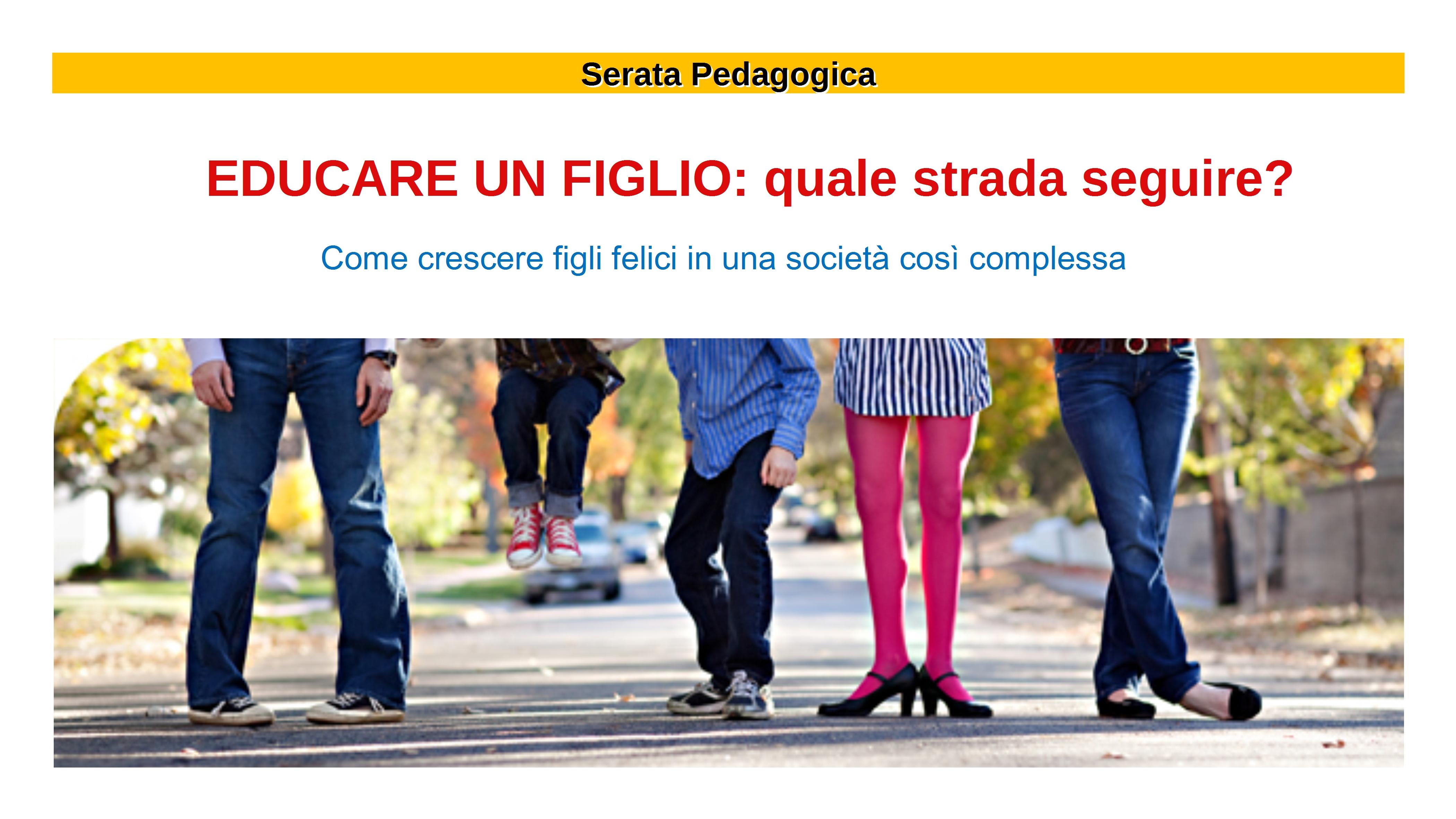 E0090_EducareUnFiglio_XSOC