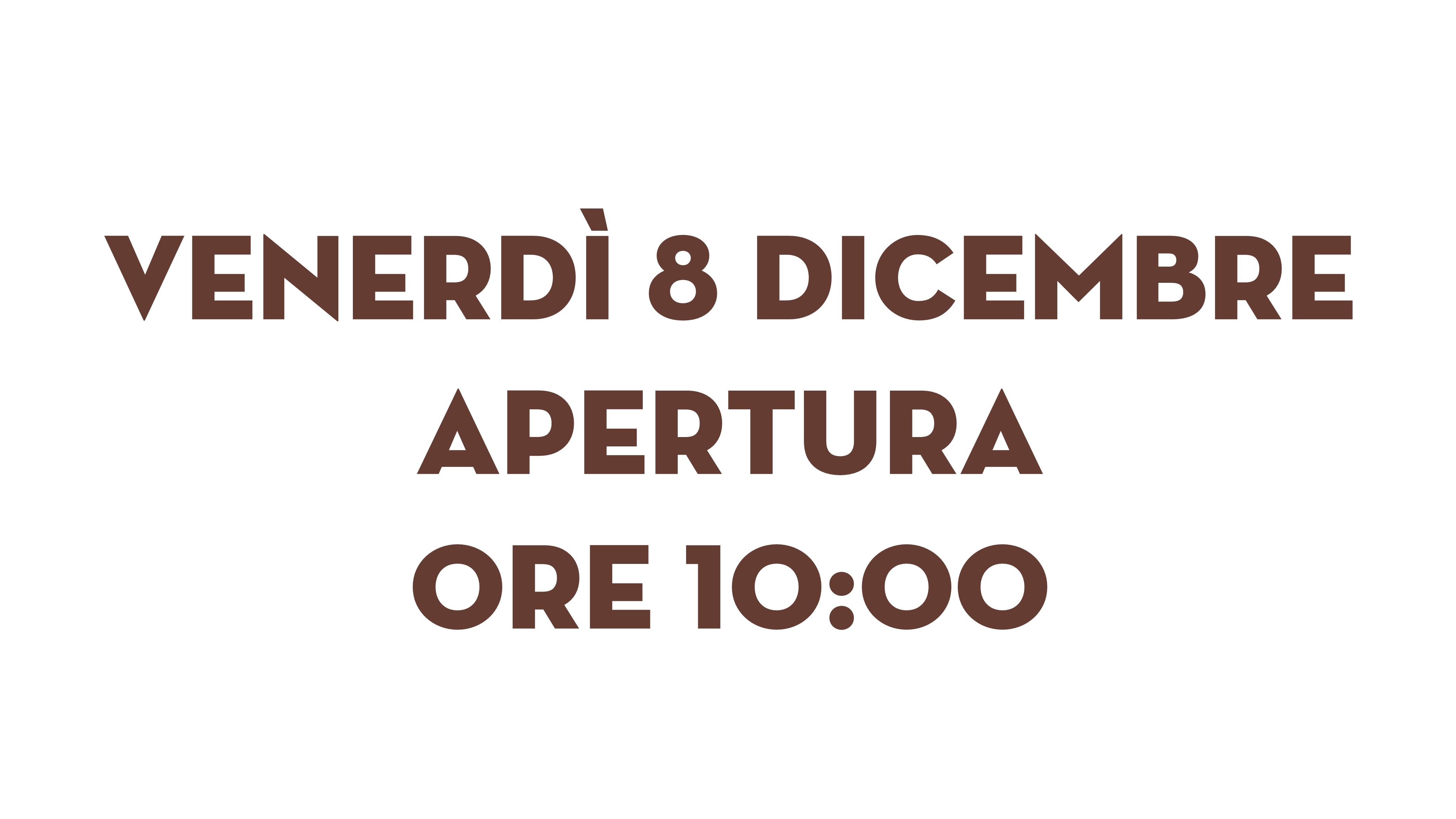 M0012_CartelliRistorantino_171208_XSOC