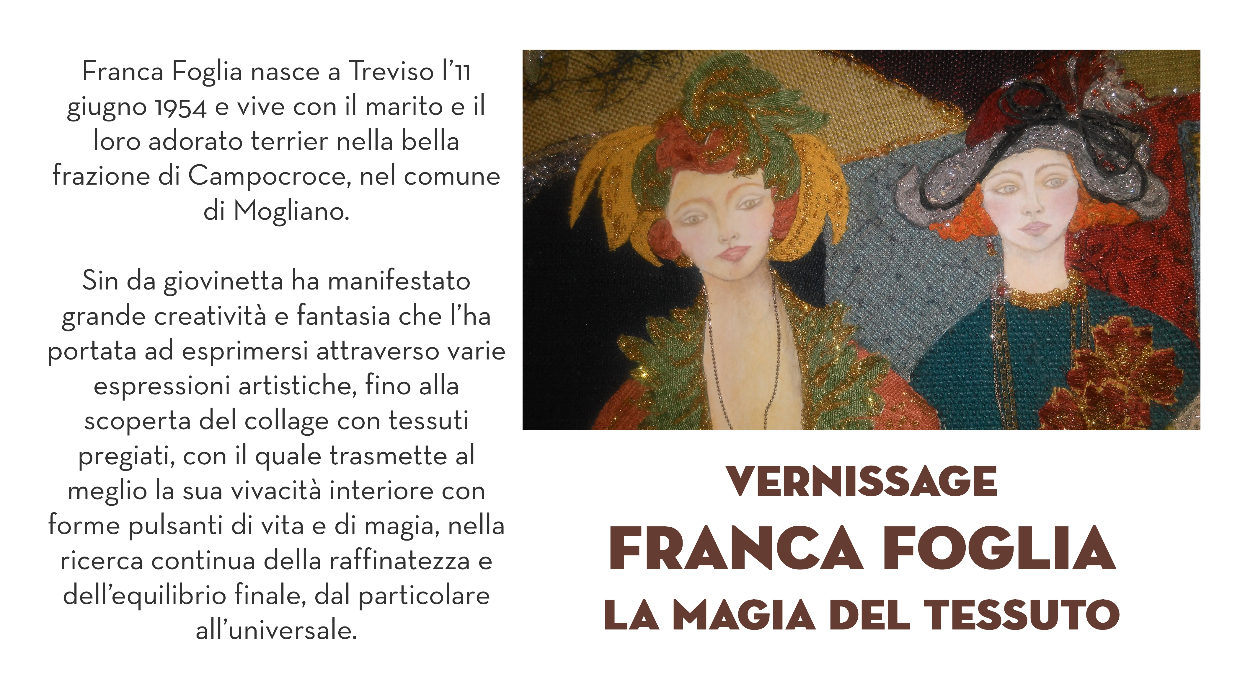 E0102_180124_Vernissage_FrancaFoglia_XSOC