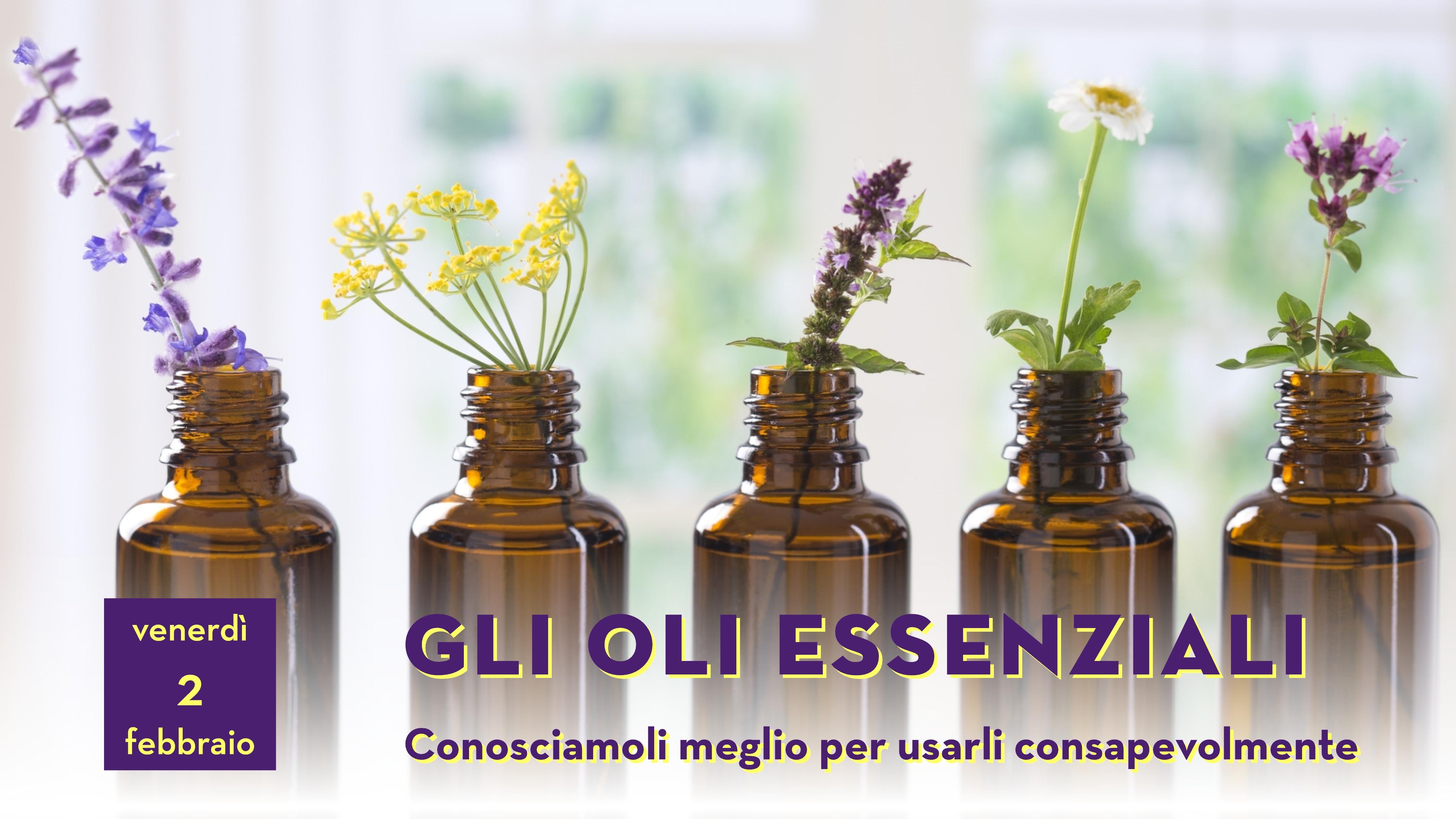 E0103_180202_OliEssenziali_XSOC
