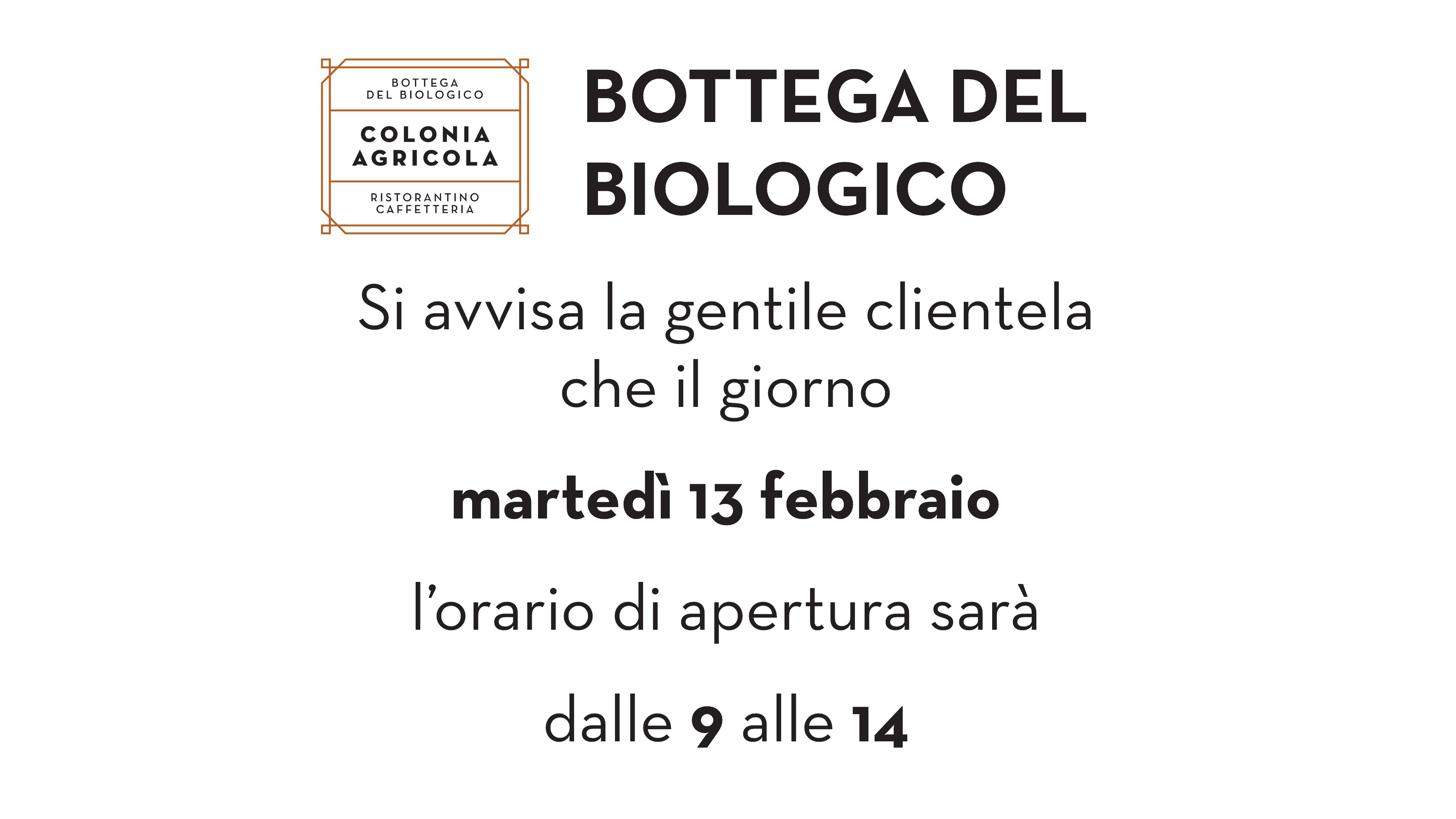 E0107_180213_Chiusura_Bottega_XSOC