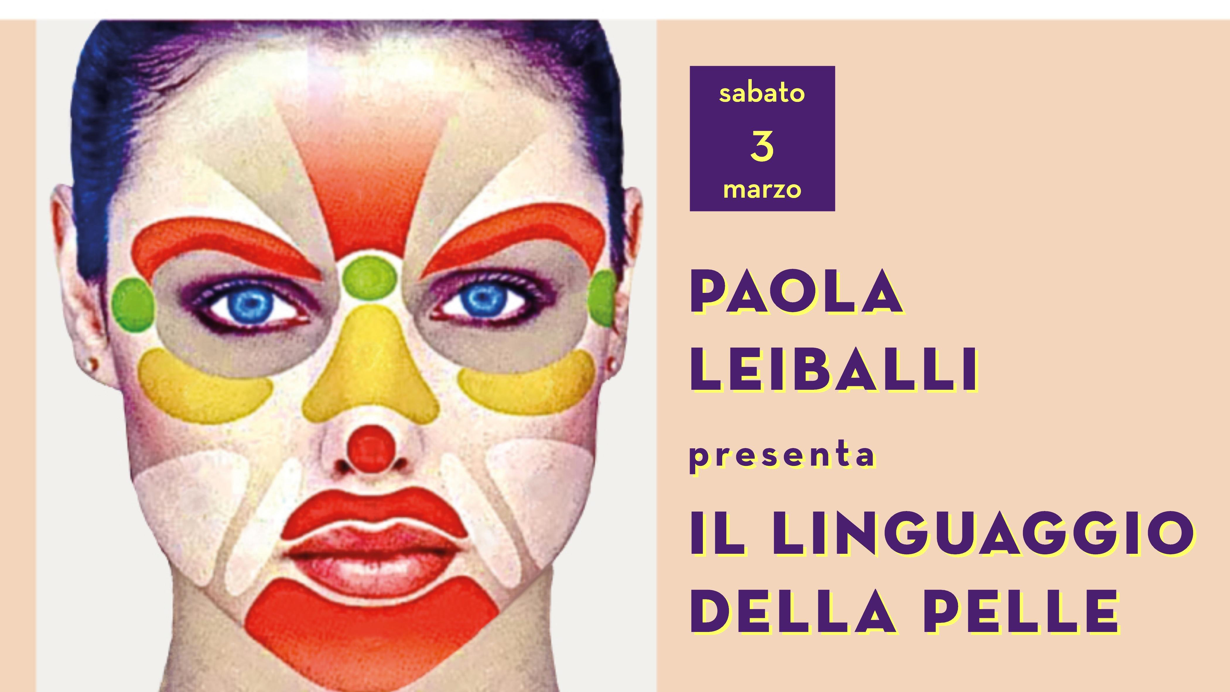 E0108_180303_Linguaggio_pelle_XSOC
