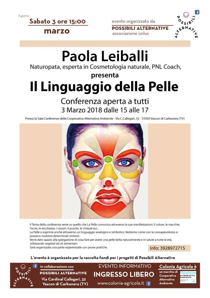 E0108_180303_Linguaggio_pelle_XSTA