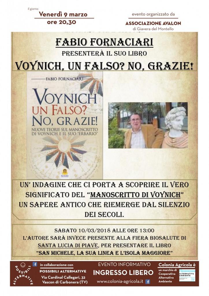 E0112_180309_FabioFornaciari_Voynich_XSTA