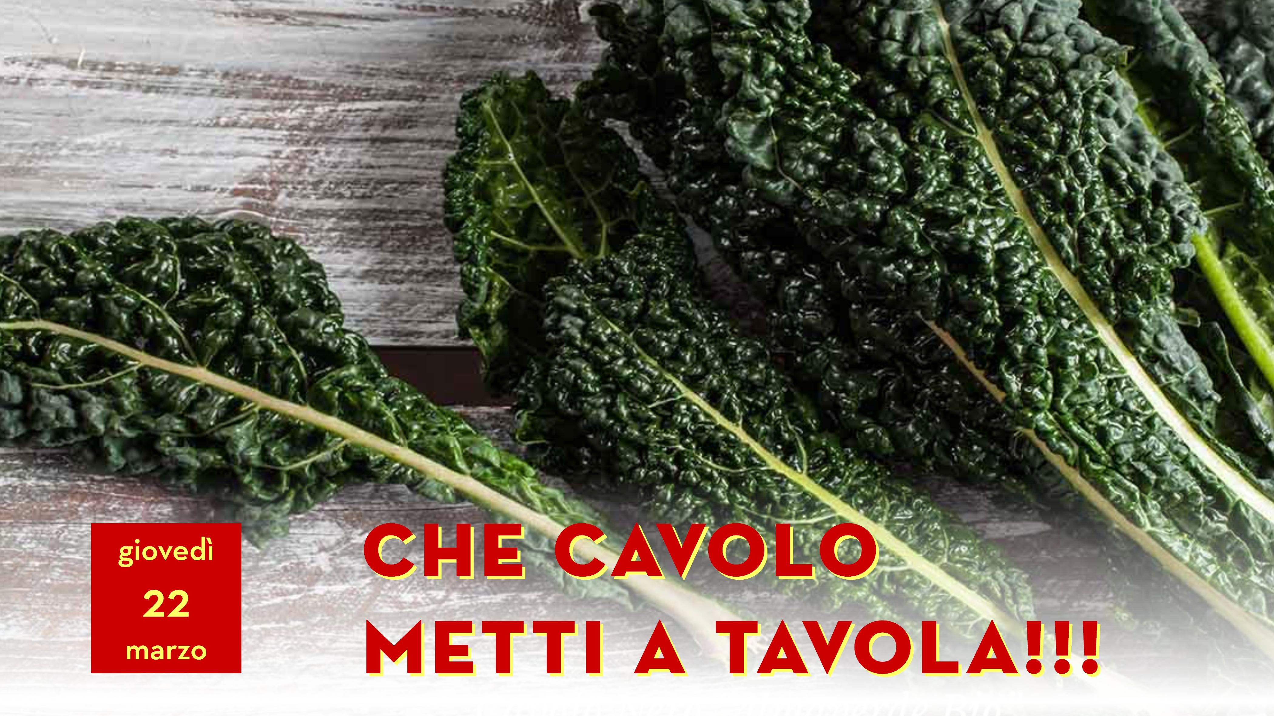 E0115_180322_CenaTema_Cavolo_XSOC