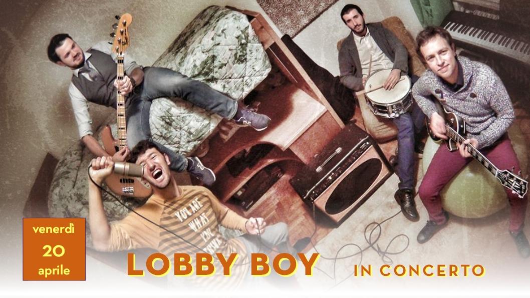 E0119_180420_ConcertoLobbyBoy_XSOC