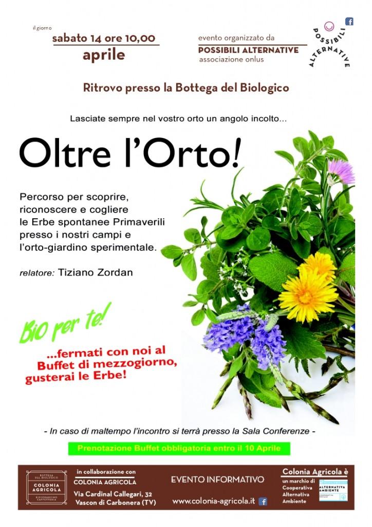 E0121_180414_Oltrel'Orto_XSOC