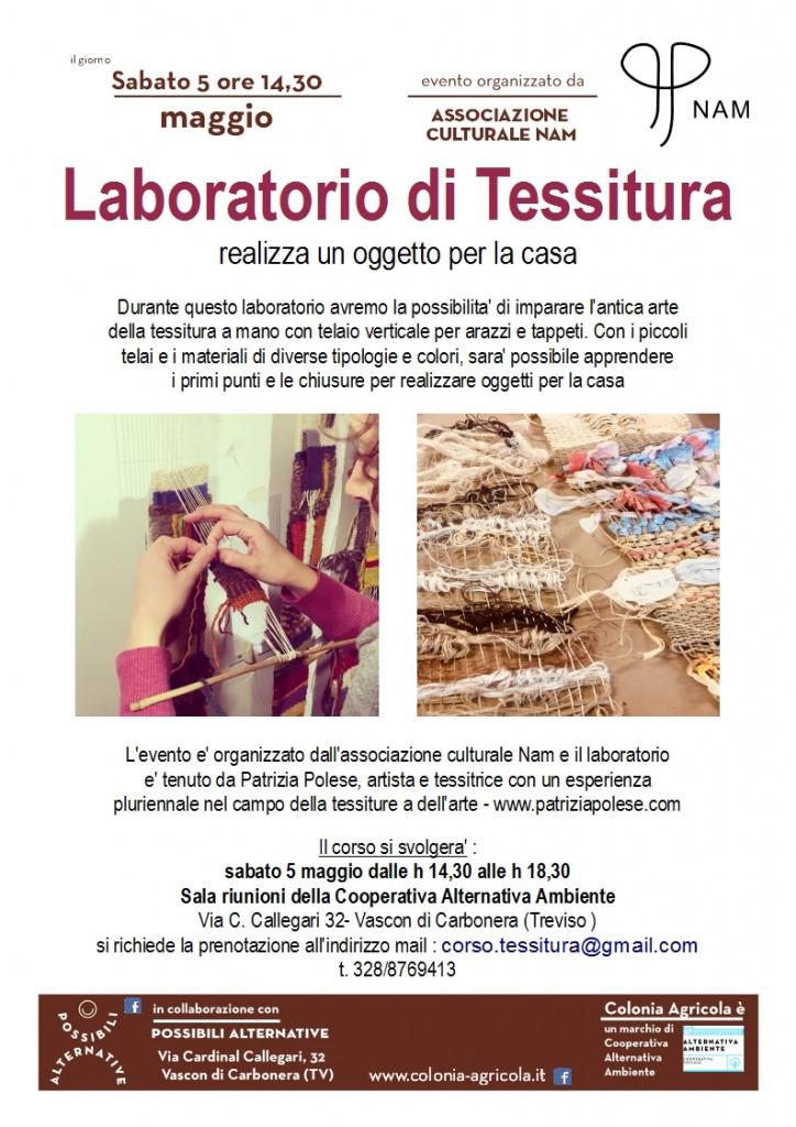 E0123_LaboratorioTessitura_XSOC