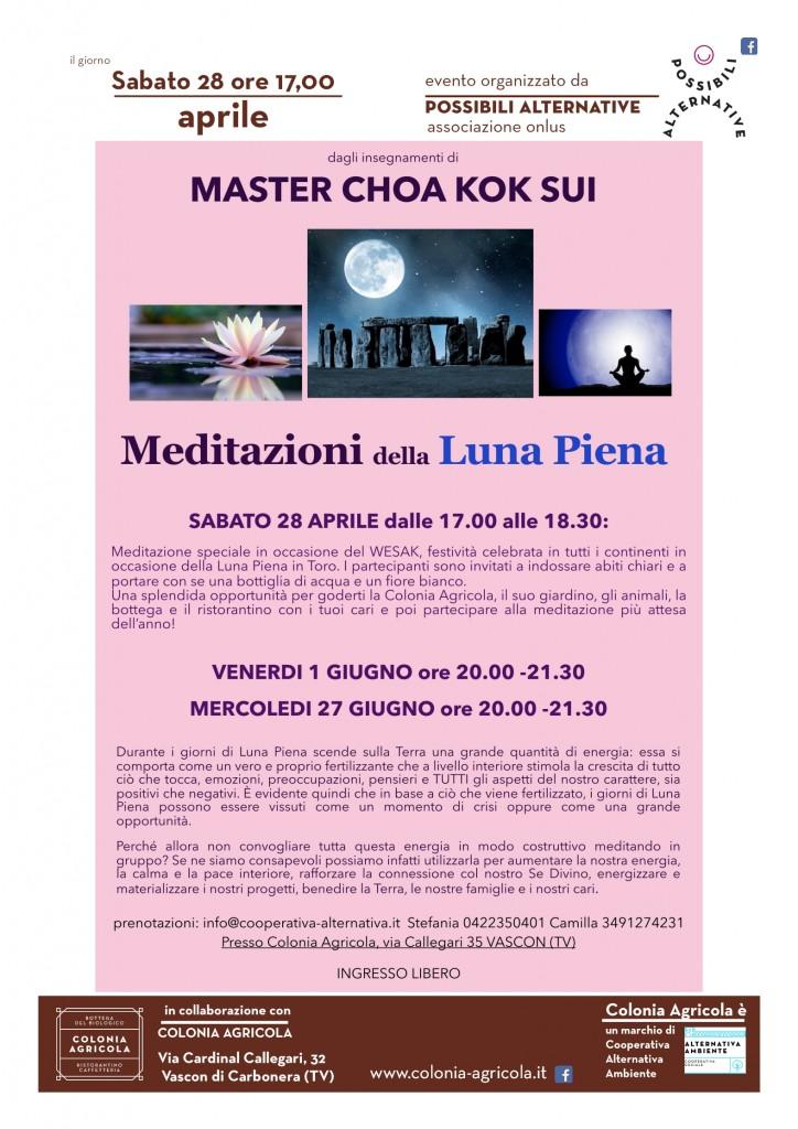 E0126_180428_MeditazioneLunaPiena_XWEB