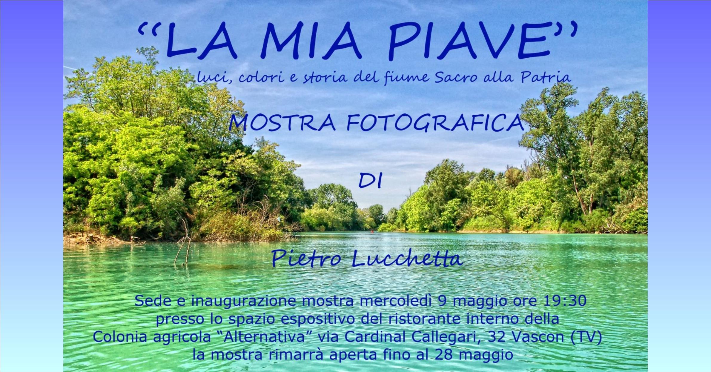E0128_180509_MostraFotografica_LaMiaPiave_XSOC