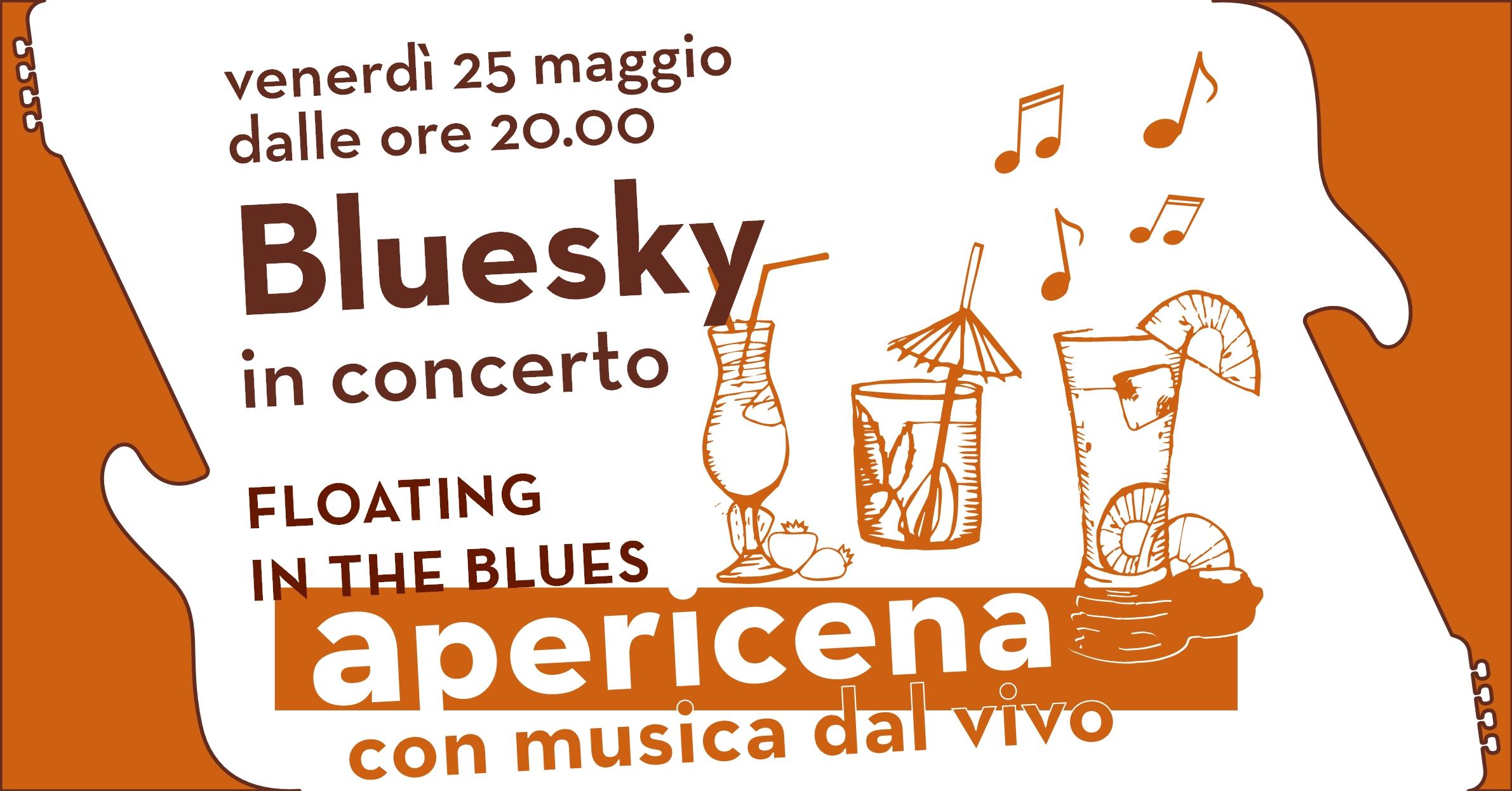 E0134_180525_Concerto_Bluesky_2_XSOC