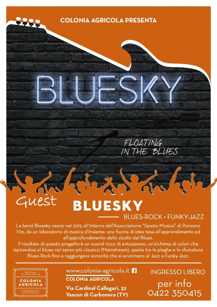 E0134_180525_Concerto_Bluesky_Retro_XWEB