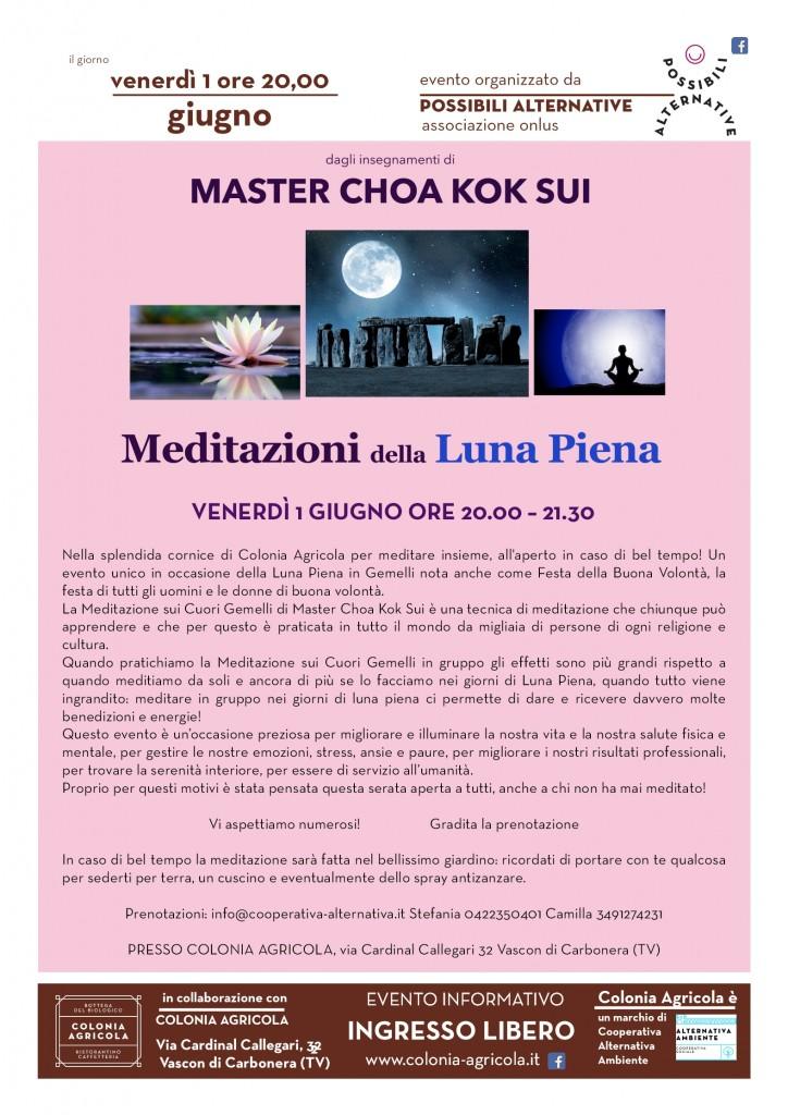 E0138_180601_MeditazioneLunaPiena_XWEB