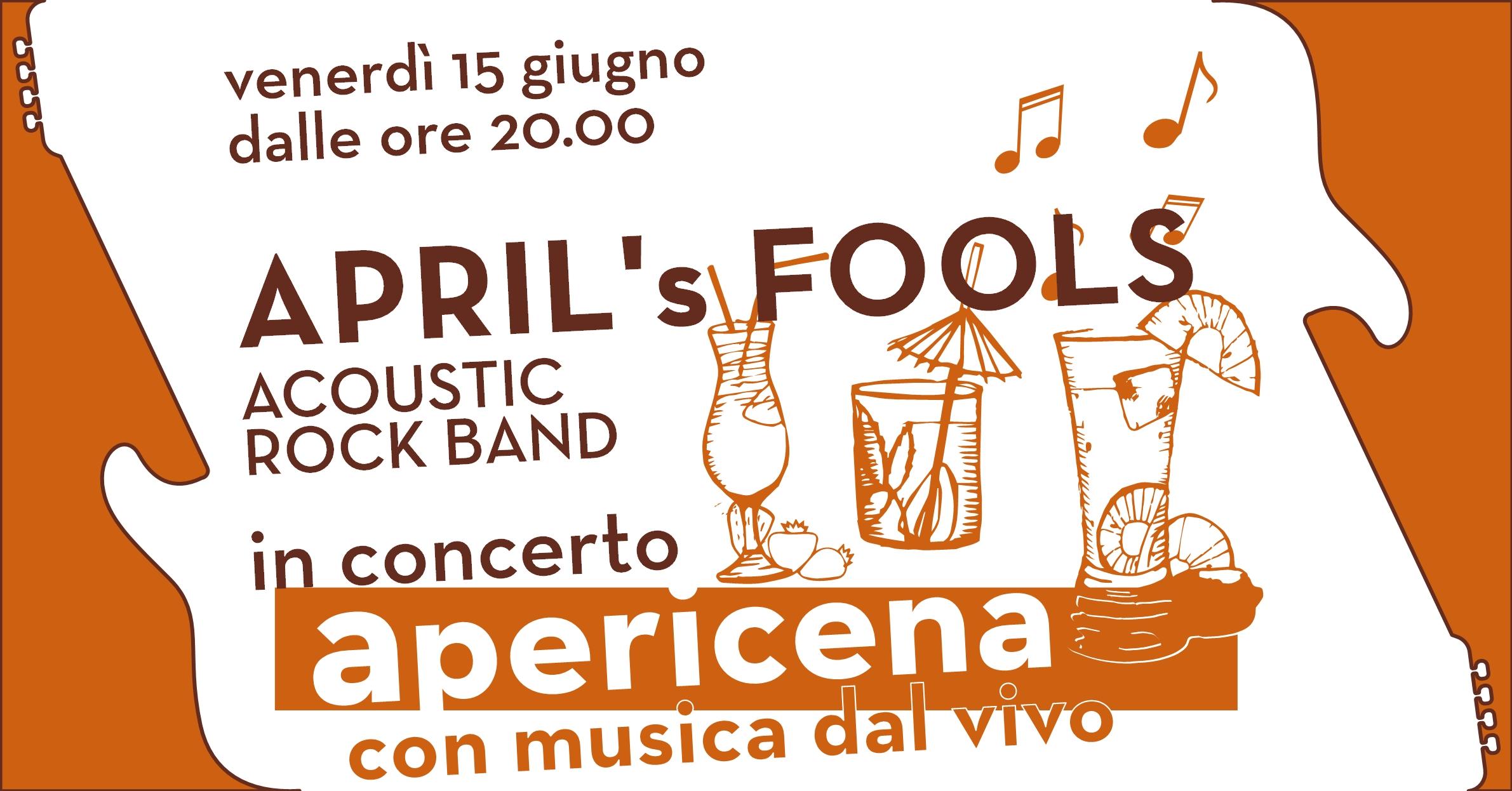E0140_180615_Concerto_April's_Fools_XSOC