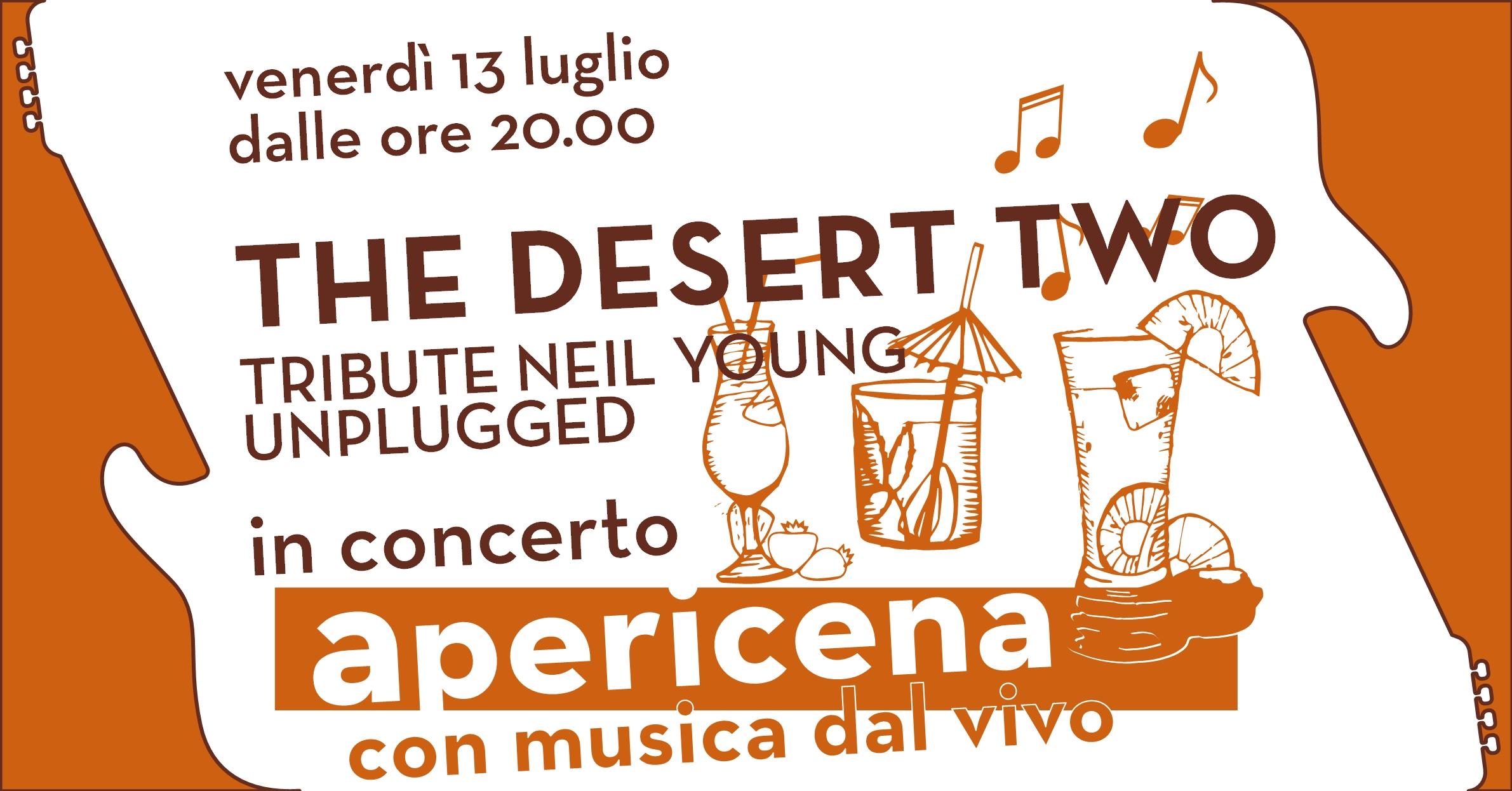 E0142_180713_Concerto_DesertTwo_XSOC