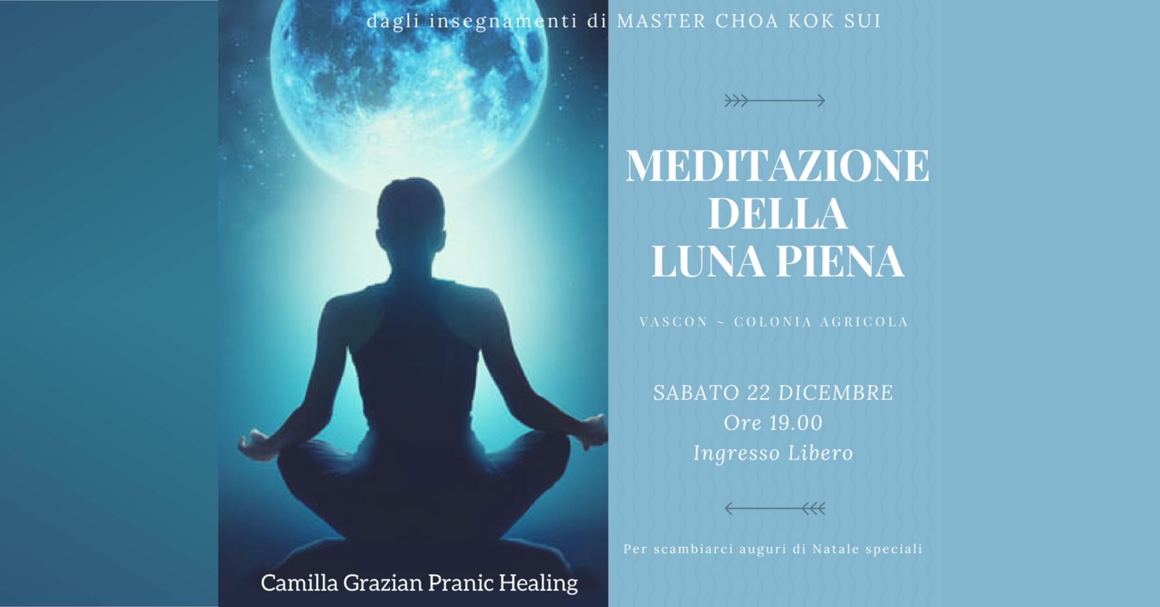 E0173_181222_MeditazioneLunaPiena_XSOC