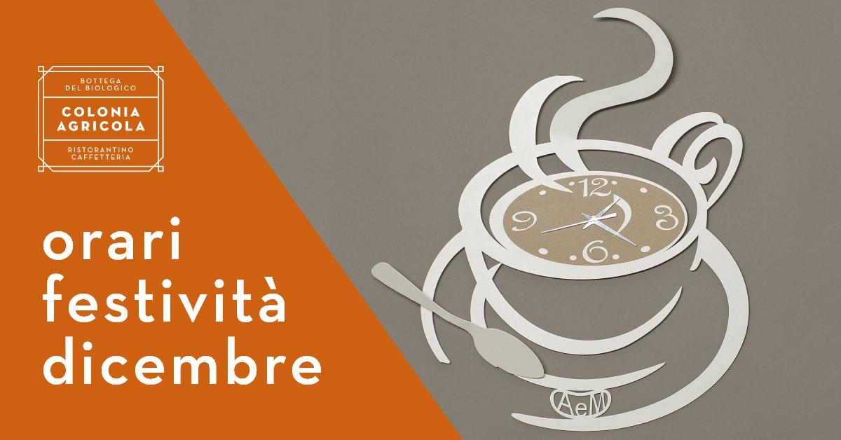 E0191_181218_Orari_Rist_Bottega_2_XSOC