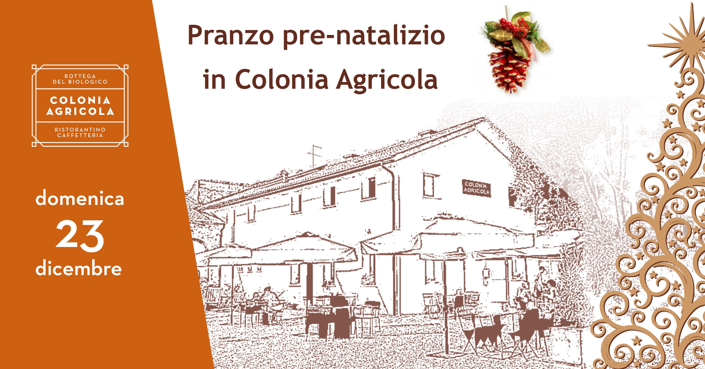 E0192_181223_Pranzo_Ristorantino_1_XSOC