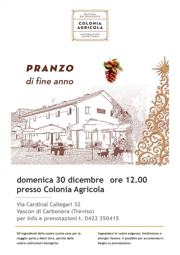 E0193_181230_Pranzo_Ristorantino_FRONTE_XWEB