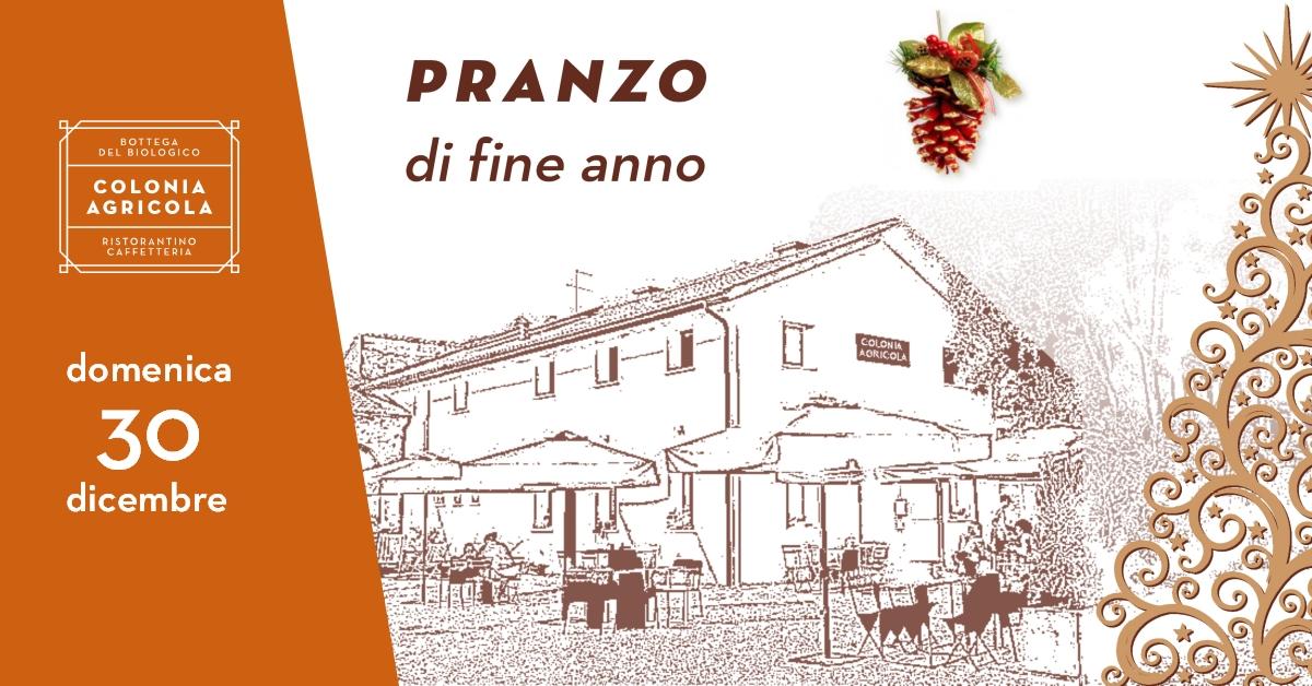 E0193_181230_Pranzo_Ristorantino_Fine_Anno_XSOC
