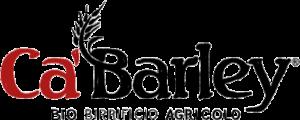 Ca'Barley Birrificio Agricolo