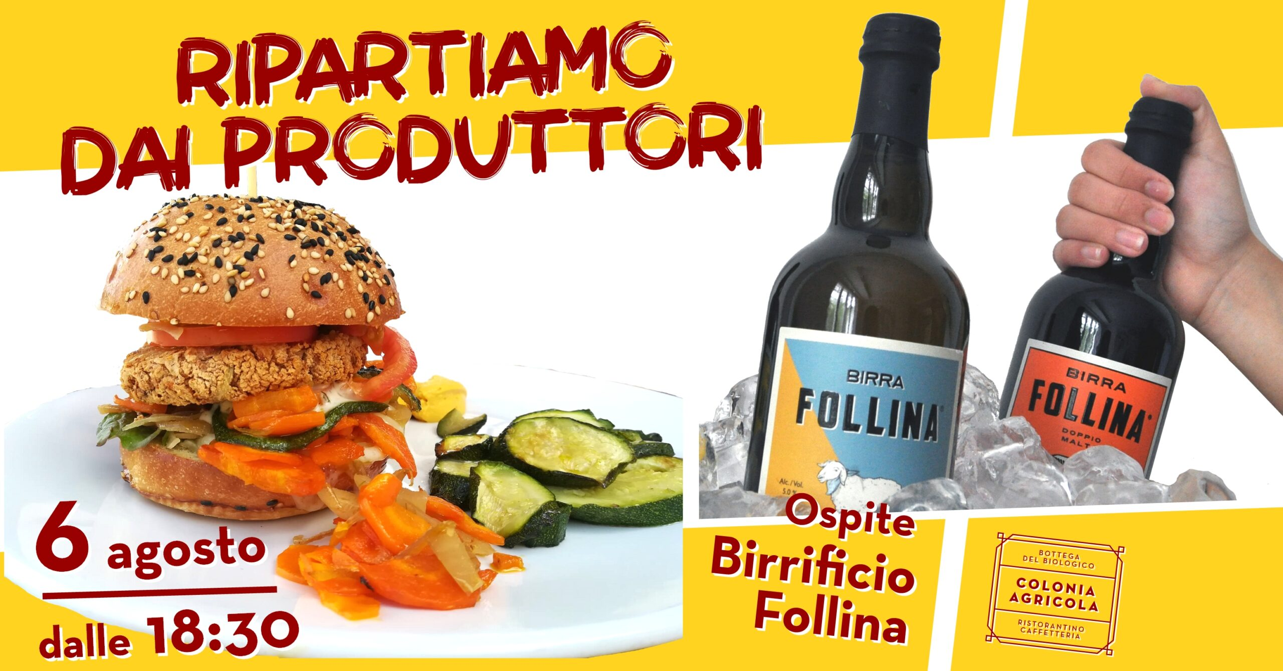 Birrificio Follina