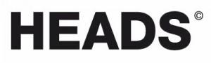 logo_heads_ok