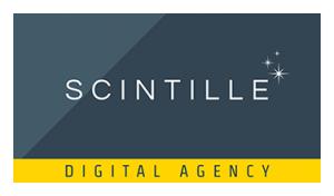 scintille_credits