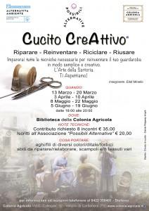 E0027_170313_locandina_cucito_creattivo_PROGRAMMA