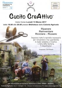 E0027_170313_locandina_cucito_creattivo_lezioni