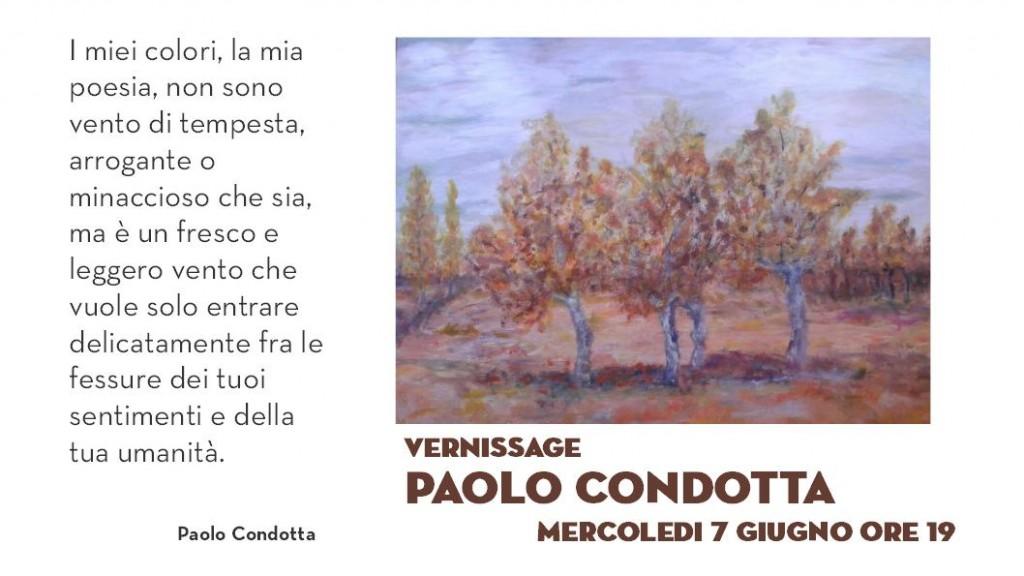 E0062_170529_Espositore_PaoloCondotta_XSOC