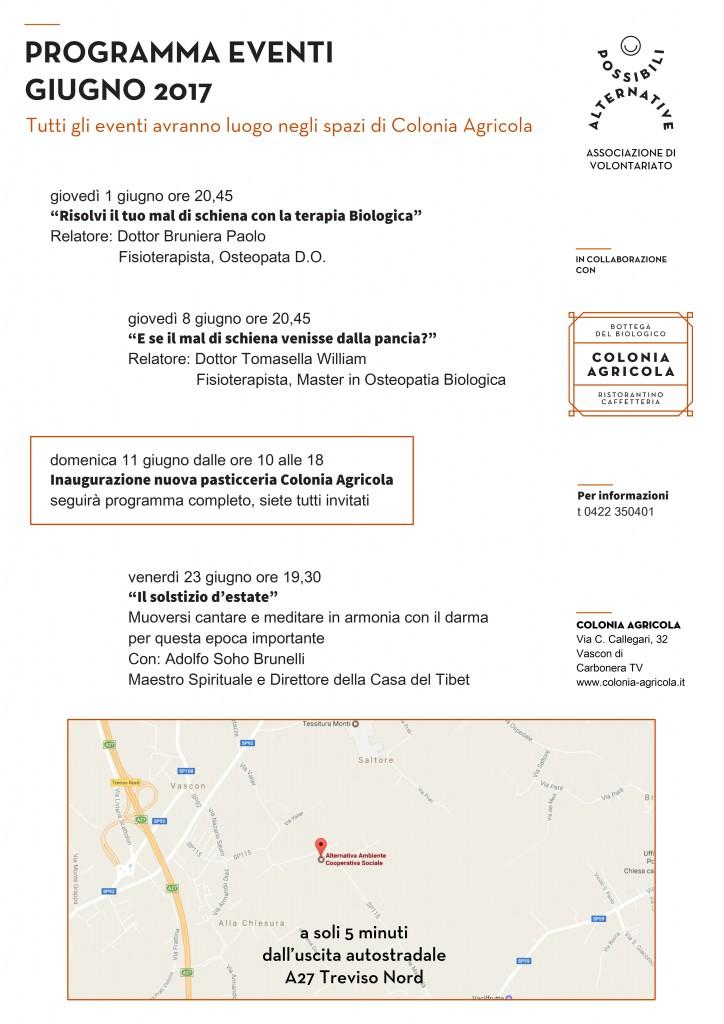 E0061_170623_SolstizioD'estate_Retro_XSTA