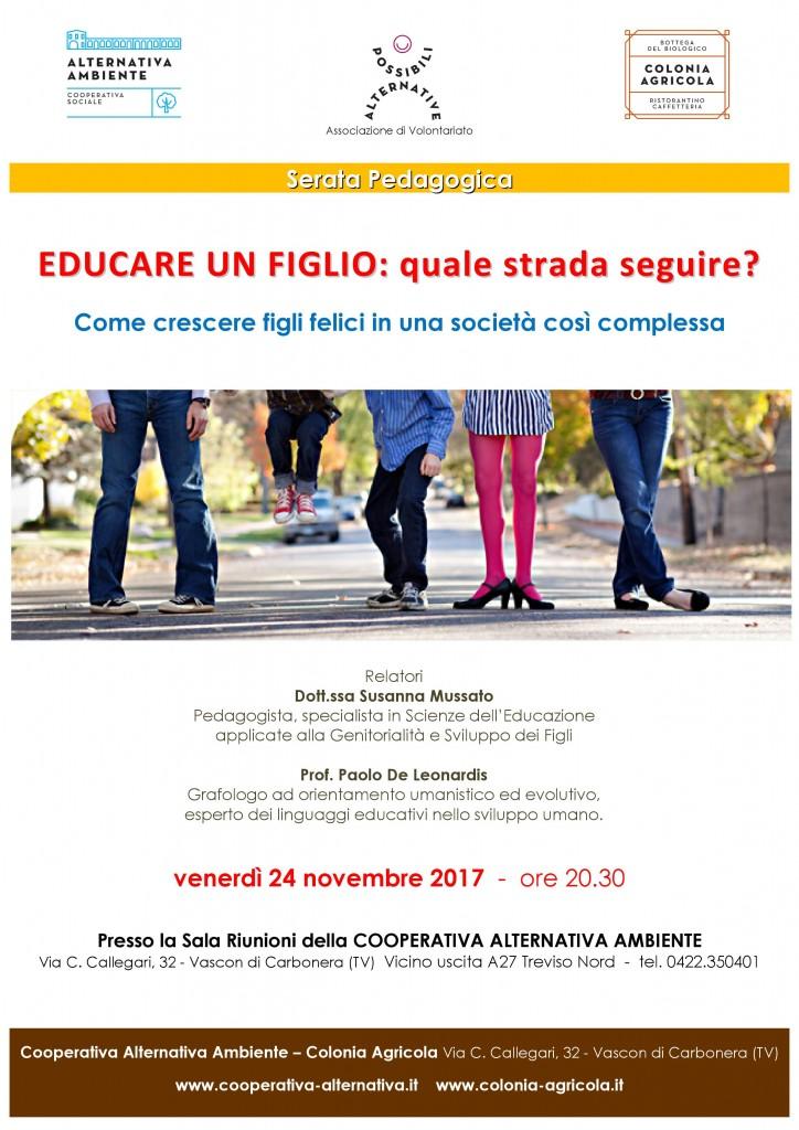 E0090_EducareUnFiglio_XSTA