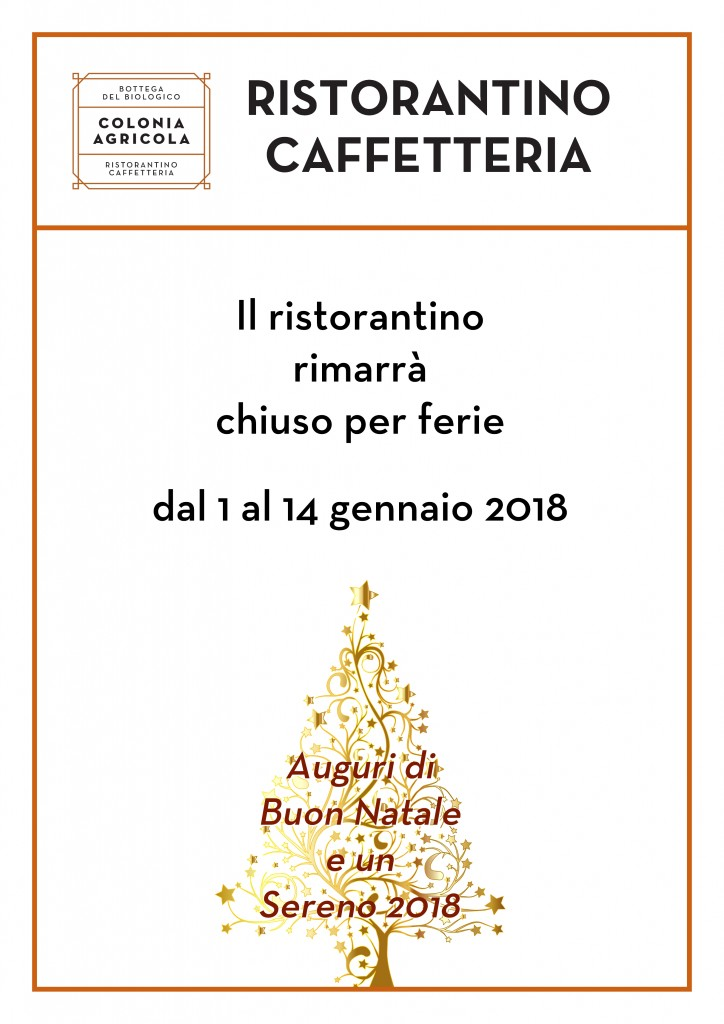 M0012_CartelliRistorantino_Ferie_Gennaio2