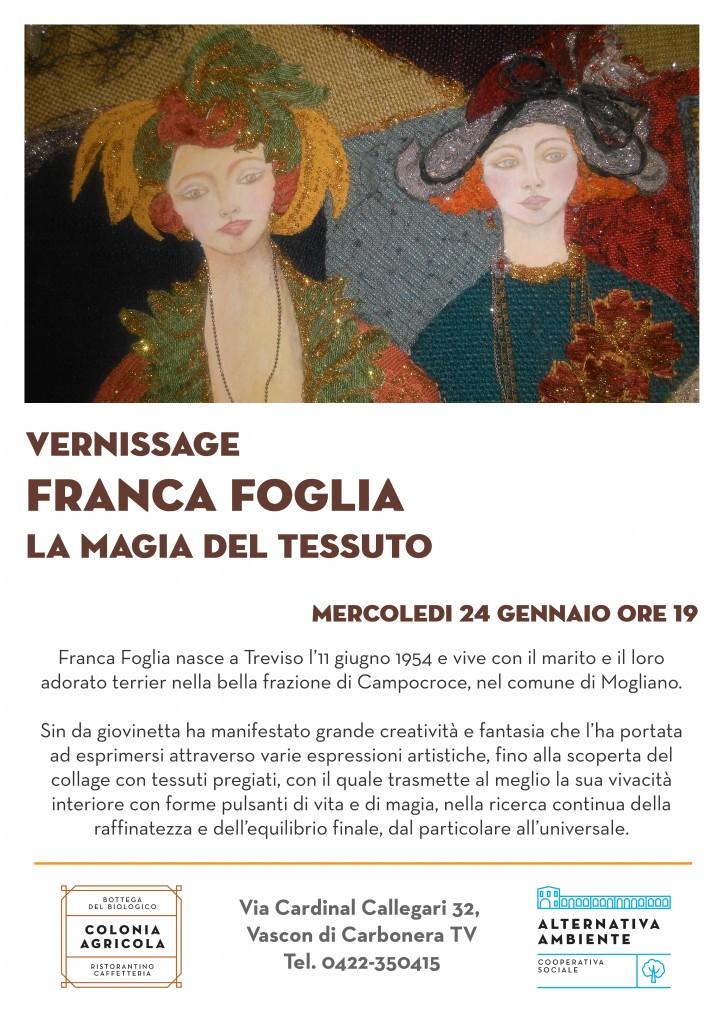 E0102_180124_Vernissage_FrancaFoglia_XSTA