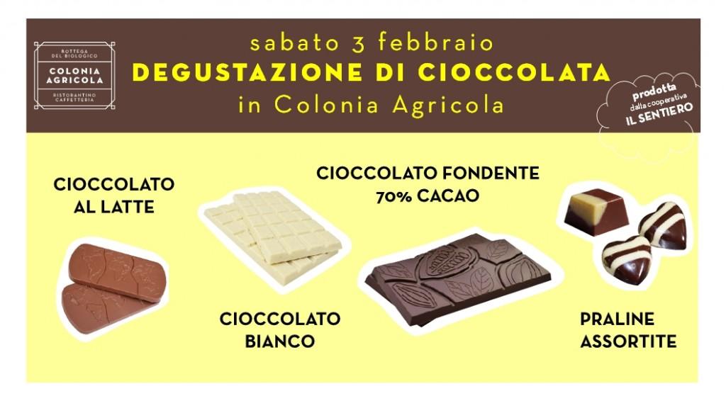 E0106_180203_DegustazioneCioccolataSentiero_XSOC