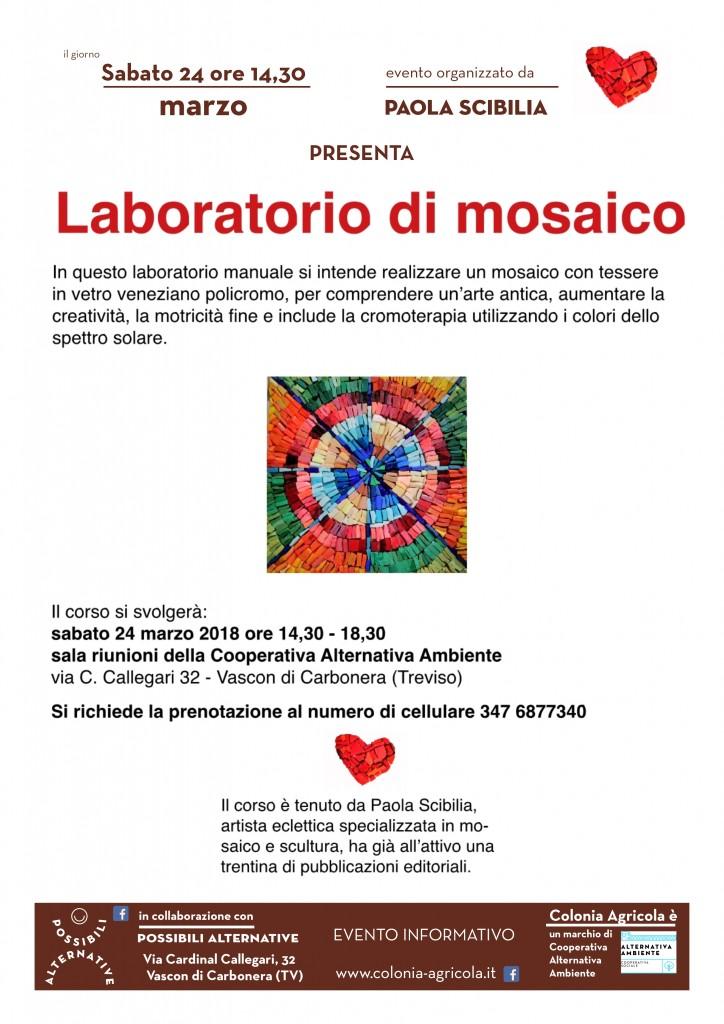 E0109_180324_Laboratorio_mosaico_XSTA