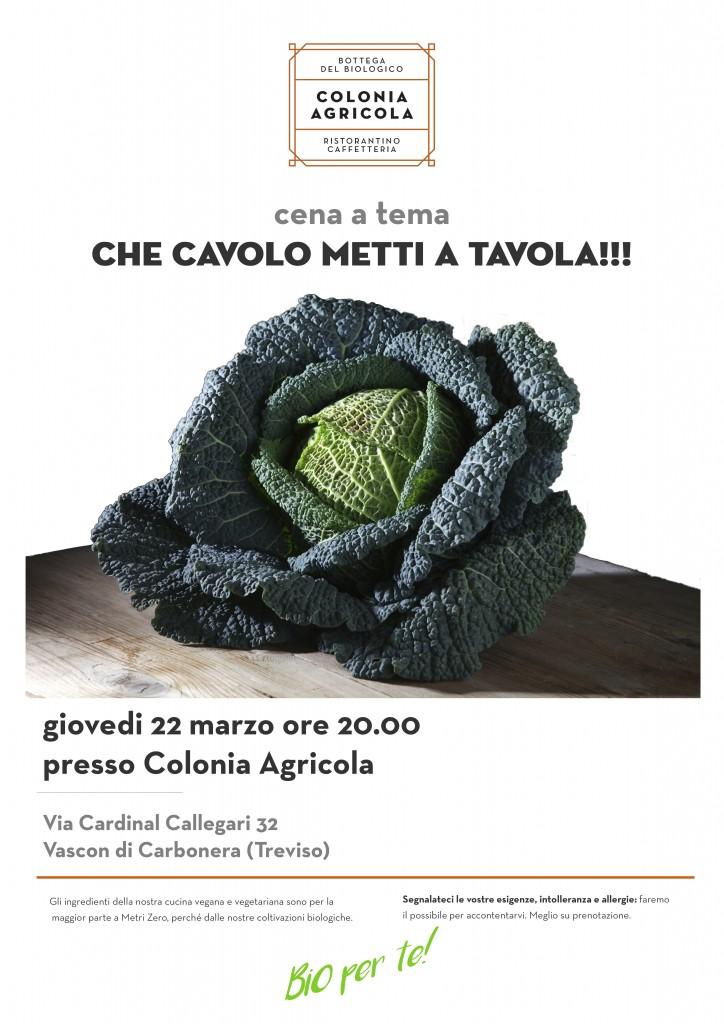 E0115_180322_CenaTema_Cavolo_XSTA