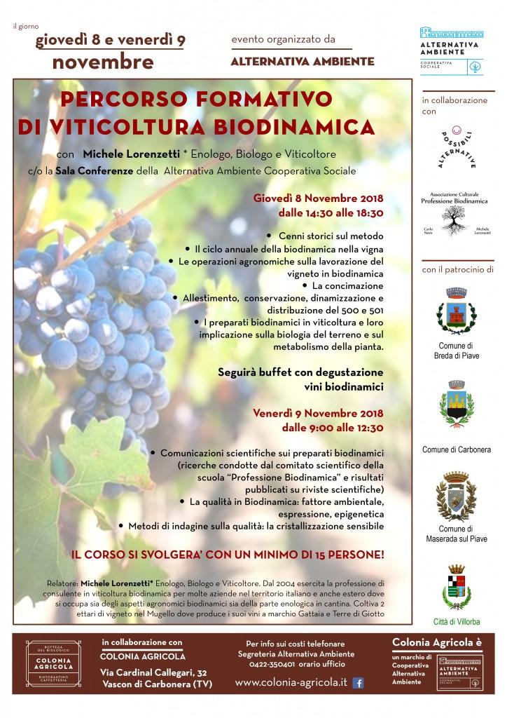 ViticolturaBiodinamica_Volantino