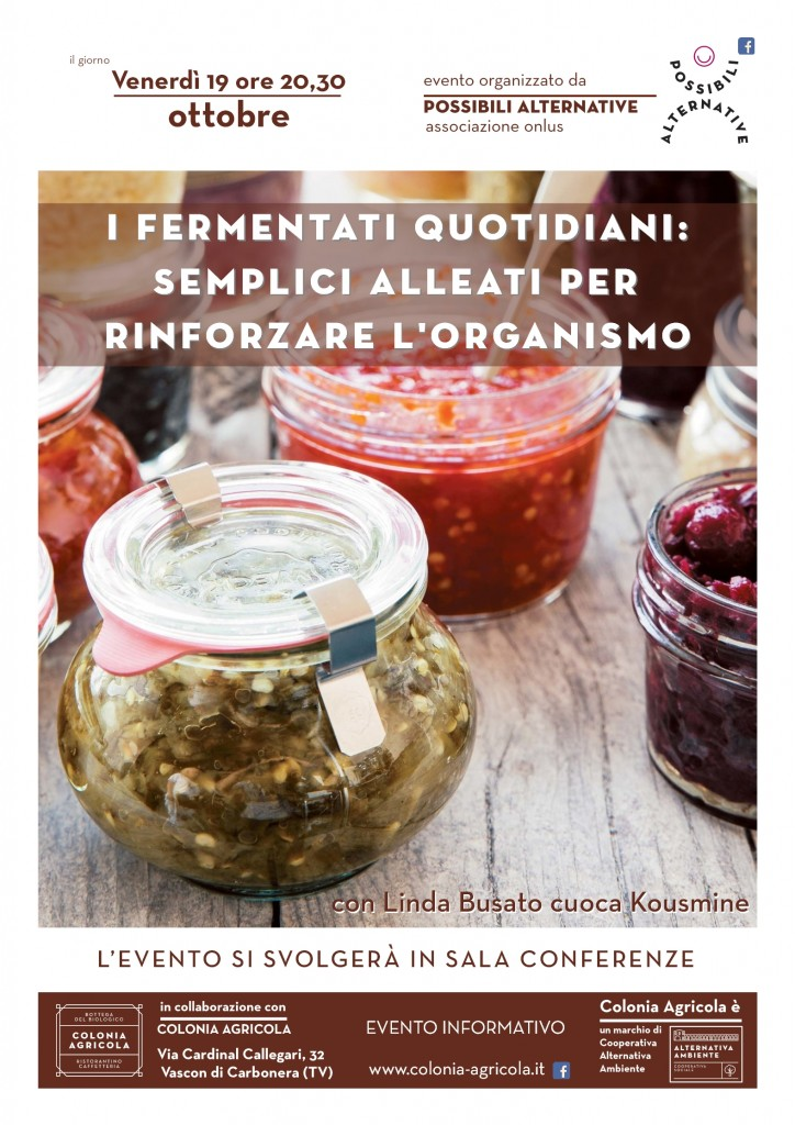 Fermentati_Volantino