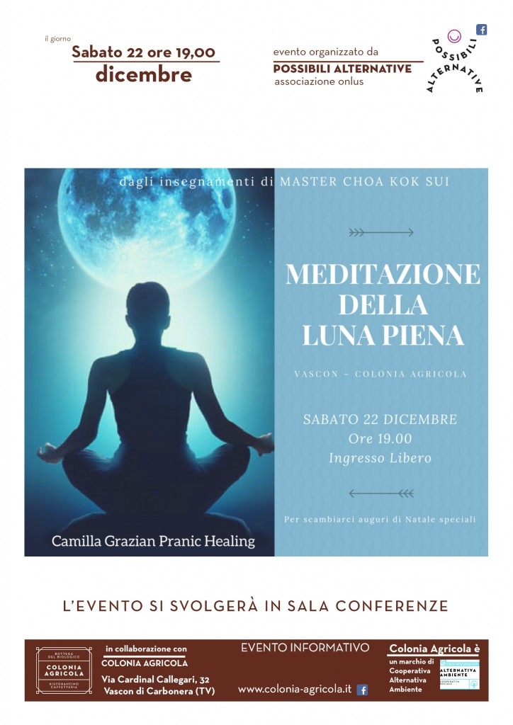 E0173_181222_MeditazioneLunaPiena_XWEB